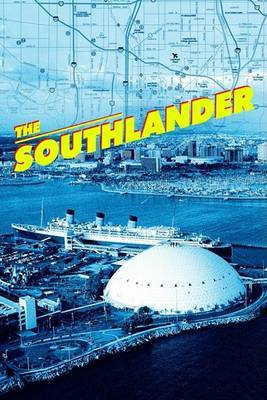 The Southlander image