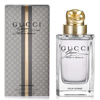 Gucci: Made To Measure Fragrance (EDT, 150ml)
