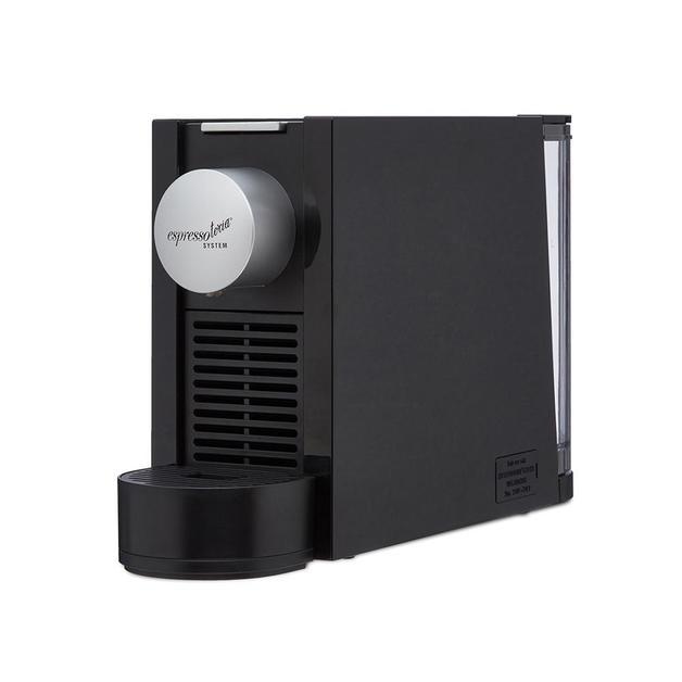 Piccolo Coffee Capsule Machine