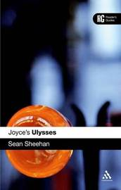 "Joyce's ""Ulysses"" by Sean Sheehan"