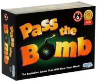 Pass the Bomb (Classic)