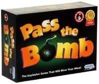 Pass the Bomb (Classic) image