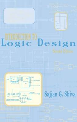 Introduction to Logic Design image
