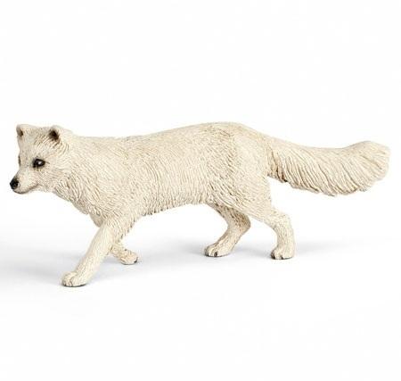 Schleich - Arctic Fox