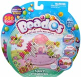 Beados Themed Refill Pack - Fairy Meadow