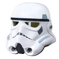 Star Wars: Black Series Helmet - Imperial Stormtrooper
