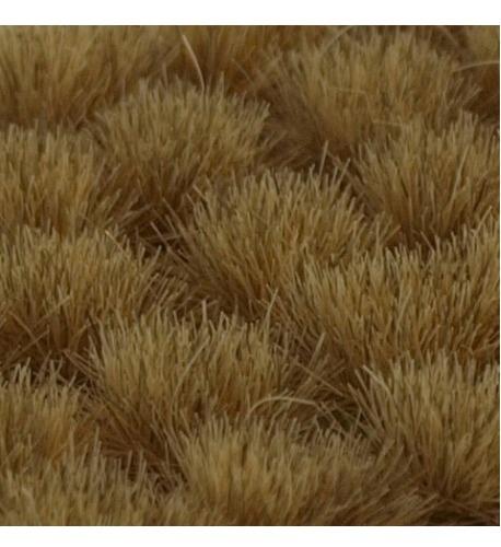 Gamer's Grass Light Brown image