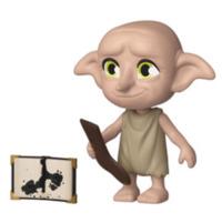 Harry Potter: Dobby - 5-Star Vinyl Figure