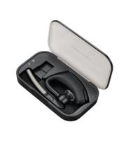 Plantronics: Voyager Legend Headset & Charging Case