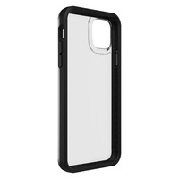 Lifeproof: Slam for iPhone 11 Pro Max - Black Crystal image