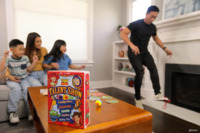 Toy Story: Talent Show - Board Game