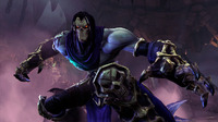 Darksiders II Limited Edition (includes Argul's Tomb expansion pack) for PC Games image