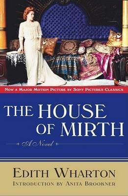 american essay house mirth new novel Brothersjuddcom reviews edith wharton's the house of mirth - grade: c+ -essay: the new york that wharton turned into art novels (the house of mirth.