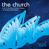 A Psychedelic Symphony DVD