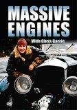 Massive Engines (2 Disc Set) (Discovery Channel) on DVD