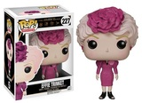 Hunger Games - Effie Trinket Pop! Vinyl Figure