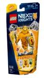 LEGO Nexo Knights - Ultimate Axl (70336)