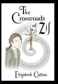 The Crossroads of Zil by Elizabeth Collins