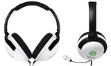 SteelSeries Spectrum 4XB Headset for Xbox 360
