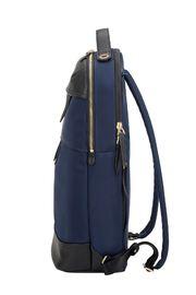 "Targus: 15"" Newport Backpack (Navy) image"