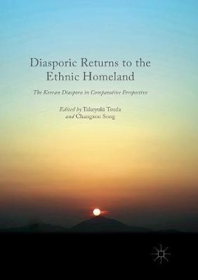 Diasporic Returns to the Ethnic Homeland image