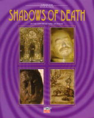 Shadows of Death image