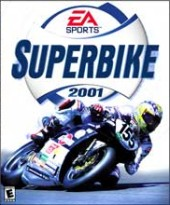 Superbike 2001 for PC