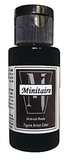 Badger: Minitaire Acrylic Paint - Ghost Tint: Oil Discharge (30ml)