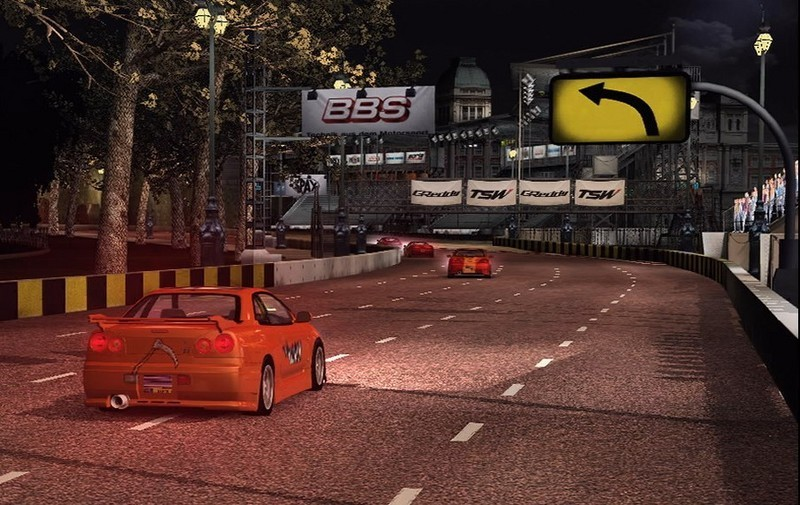 Juiced 2: Hot Import Nights: Collector's Edition for Xbox 360 image