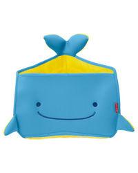 Skip Hop: Corner Bath Toy Organiser