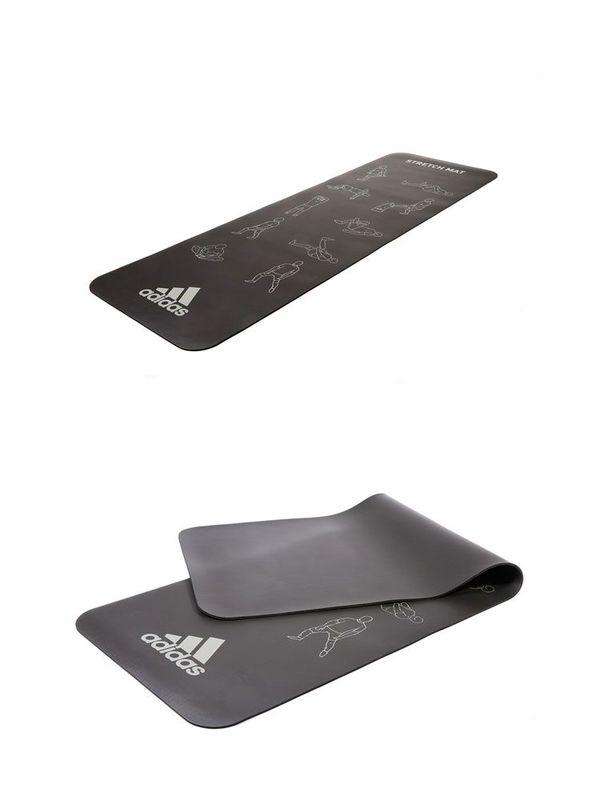 Adidas - Stretch Mat