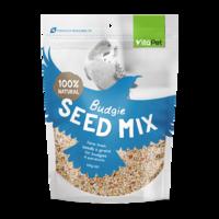 Vitapet: Budgie Seed 500g image