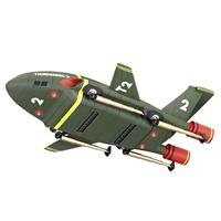 Thunderbirds Sci-Fi Revoltech Thunderbird 2 image
