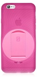 Zero Chroma VarioProtect for iPhone 6 - Pink