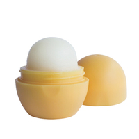 Kiss Lip Balm - Mango