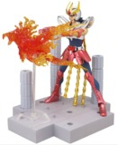 Saint Seiya: Phoenix Ikki - D.D.Panoramation