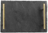 Maxwell & Williams Mezze Slate Tray (30x20cm)