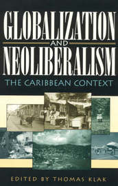 Globalization and Neoliberalism