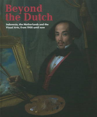 Beyond the Dutch image
