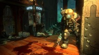 BioShock Special Collector's Edition for PC Games image