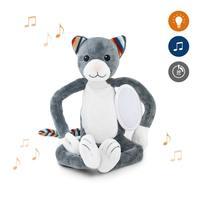 Zazu: Nightlight Soft Toy - Katie