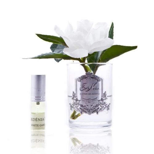 Cote Noire: Gardenia Fragrance Diffuser