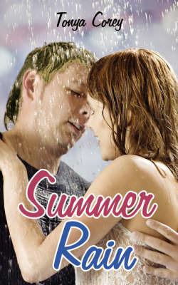 Summer Rain by Tonya Corey image