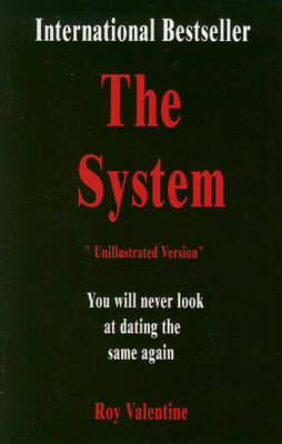 The System by Roy Valentine image