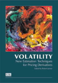 Volatility image