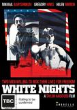 White Nights DVD