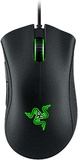 Razer DeathAdder Chroma Gaming Mouse for