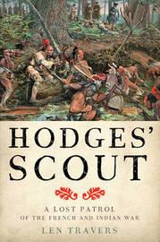 Hodges' Scout by Len Travers