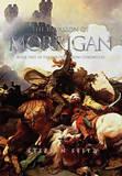 The Invasion of Morrigan by Steffen Seitz