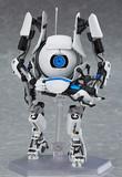 Portal: Atlas - Figma Figure
